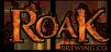 Roak Brewing